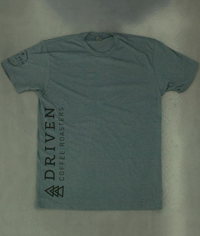 The Trend Setter Tee