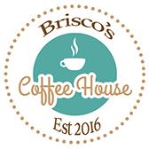Brisco's Coffee House