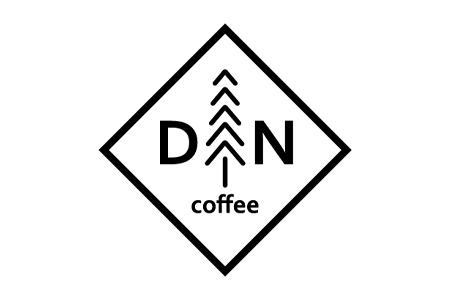 Due North Coffee