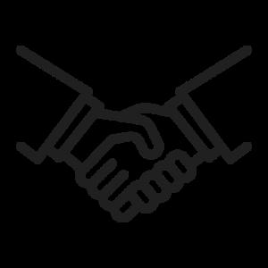 wholesale client relationships